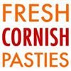CornishPasties.com