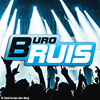Buro Ruis