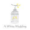 A White Wedding