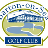 Barton-on-Sea Golf Club