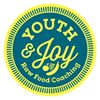Youth & Joy - Raw Vegan Food Coaching