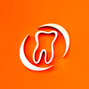 Dental Advance