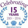 Operation Henry - Pancreatic Cancer Support