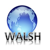 H S Walsh & Sons Ltd