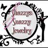 Shazzy's Snazzy Jewelry