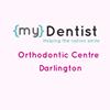 Falchion Orthodontics