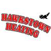 Hawkstown Heating - Commercial & Domestic Plumbing & Heating Engineers