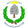 Brewood Cricket Club