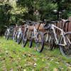 Cycle Club Oldham