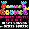 Bounce Bounce Whizz