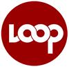 Loop Barbados
