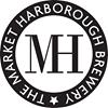 Market Harborough Brewery