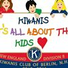 Kiwanis Club of Berlin NH