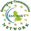 Emconet - Emerging Communities Network