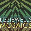 Lizzie Wells Mosaics thumb