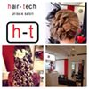 Hair-Tech