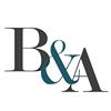 Bartles & Associates