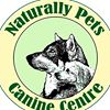 Naturally Pets Canine Centre