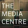 The Media Centre