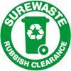 Surewaste - Sussex Ltd