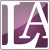 LA Law Ltd