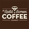 The Split Screen Coffee Co.