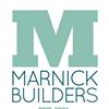 Marnick Builders
