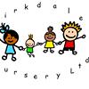 Birkdale Nursery Ltd