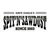 Spit'n'Sawdust Fitness & Boxing Club