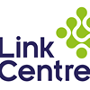 The Link Centre