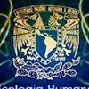 Ecología Humana UNAM