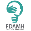 Falkirk's Mental Health Association