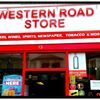 Western Road Store Bexhill