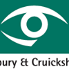 Oldbury & Cruickshank Optometrists