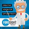 Foresight-Media