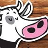 The Milk Barn