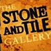 The Stone and Tile Gallery thumb