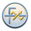 Profit Forex Signal