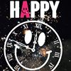 The HAPPY Festival