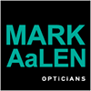 Mark Aalen Opticians