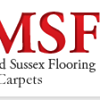Mid Sussex Flooring & Carpets