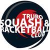 Truro Squash Club