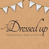 Sussex Boutique and Bridal Boot Fairs