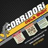 Corridori Cycle Sport