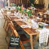 Gastro Catering Sussex and Surrey