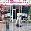 Shimmys - Shakes & Movies