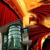 The Palace Theatre Redditch
