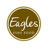 Eagles Fine Food