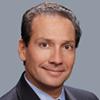 Dr. Gerard D'Aversa: OCLI