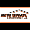 New Space Construction Ltd.